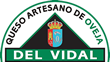 logo-secondary